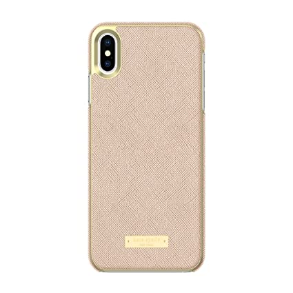 iphone xs max case new york
