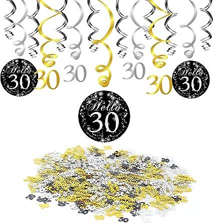 Geburtstags Banner Happy Bday Geburtstag Deko Bunt 15 M Gunstige