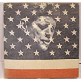 John Fitzgerald Kennedy . . . As We Remember Him [with Two records and slip-case]