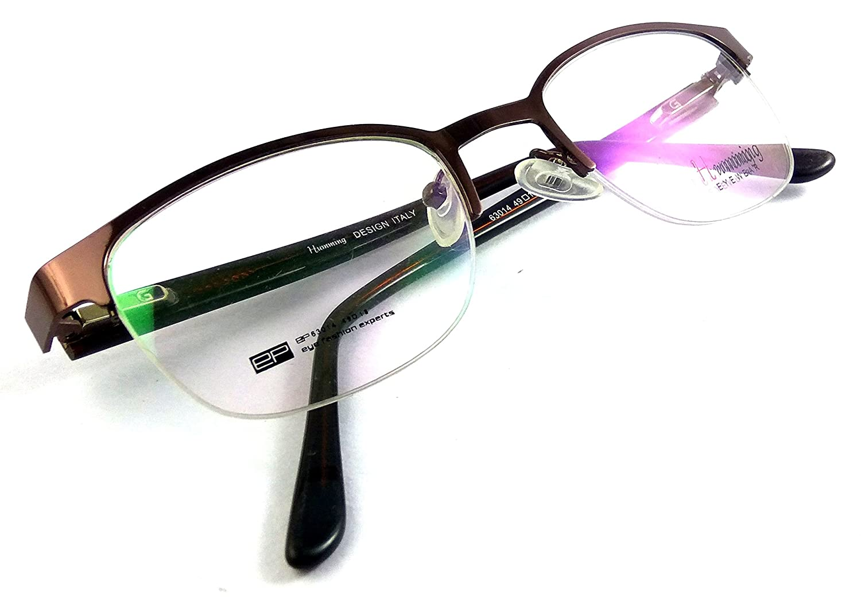 255b68977e51 189 - nayan icare new look branded stylish eyeglasses spectacles ( spex )  eye frames, rimless frames, rectangular frames, oval shape frames, semi  rimless ...