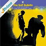 The Soft Bulletin (U.S. Release)