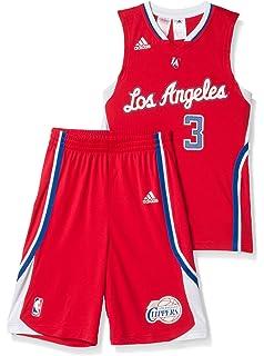 Ajuste adidas-Balón de baloncesto Nba Boston Celtics, color ...