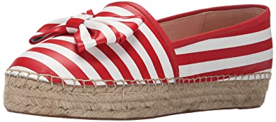 b6c0059c47ac Amazon.com  Kate Spade New York Women s LINDS