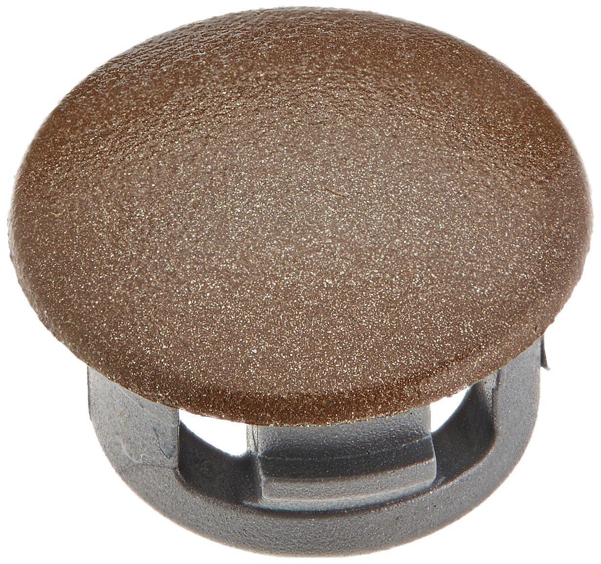 LCN 4040XPT1412STA 4040XPT-141-2 690 Statuary Plug Top Notch Distributors