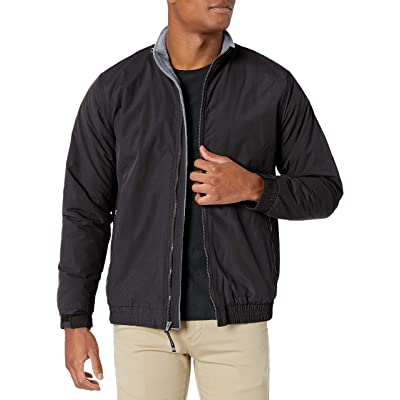 Charles River Apparel Men's Navigator Jacket (Regular & Big-Tall Sizes) at Men's Clothing store