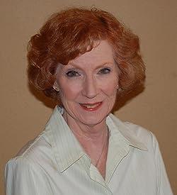 Diane Kalas