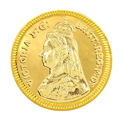 Buy Joyalukkas 22k (916) 4 gm BIS Hallmarked Yellow Gold