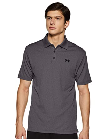 94aed2c6e7 Under Armour Performance Polo Men's Short-Sleeve Shirt