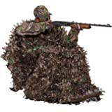 Ameristep Hunter 3-D Chair Cover System