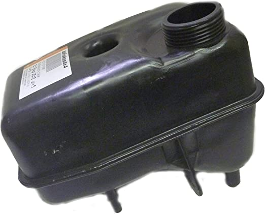 Land Rover Discovery MK1 3.9 V8 Variant1 First Line Radiator Expansion Tank Cap