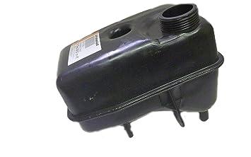 Land Rover Range Rover Classic botella de depósito de refrigerante desbordamiento Tanque parte: pcf101590: Amazon.es: Coche y moto