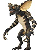 "Gremlins NECA 7"" Scale Action Figure - Ultimate [並行輸入品]"