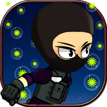 Amazon.com: flappy ninja: Appstore for Android