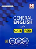 General English for GATE and PSUs
