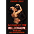The Master's Maid: Bought by the Billionaire