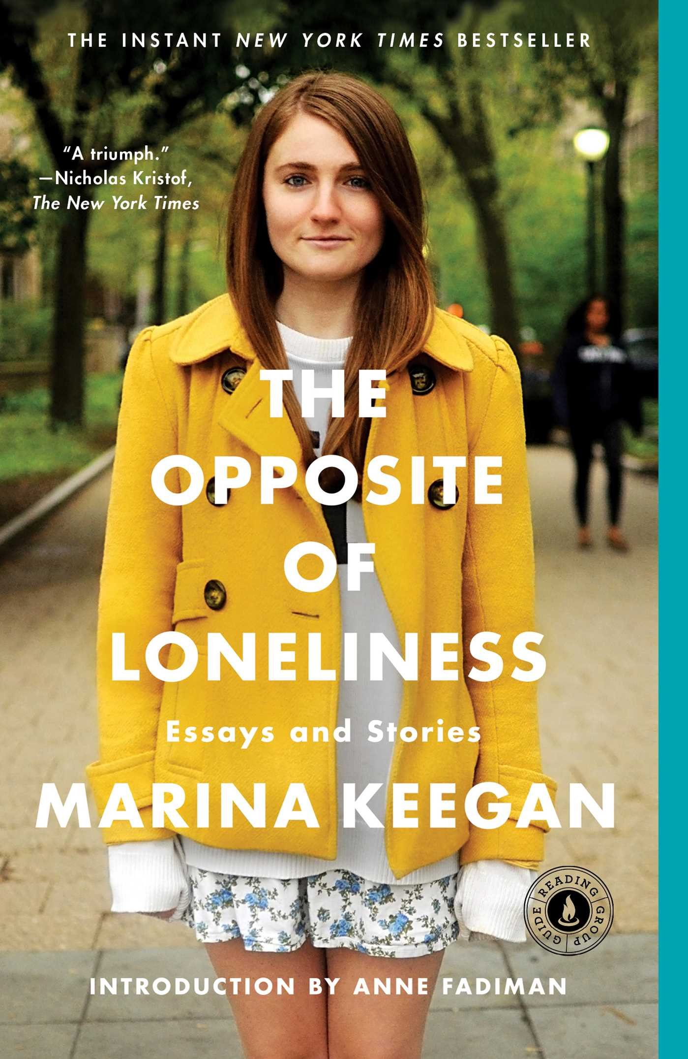 loneliness essays loneliness essays gxart loneliness essay amazon com the opposite of loneliness essays and stories amazon com the opposite of loneliness essays