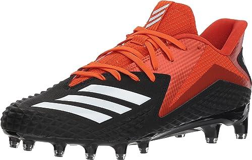 adidas Herren Freak X Carbon Mid Football Schuhe: