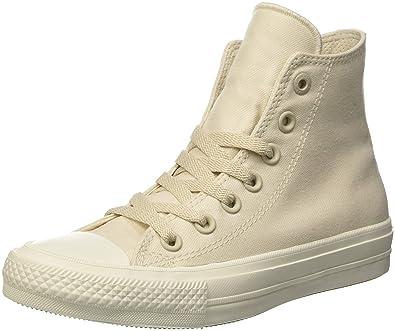 scarpe maschili converse