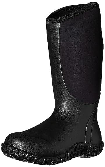 515724e1841 LaCrosse Women's Alpha Lite Rubber Knee Boot