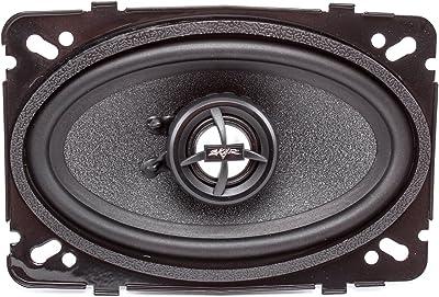 Skar Audio RPX46