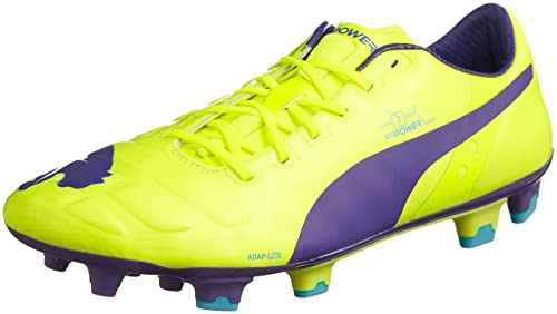 puma evopower football scarpe