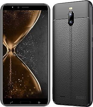 Moviles Libres 4G v·Mobile J6 Smartphone (Pantalla 6.0