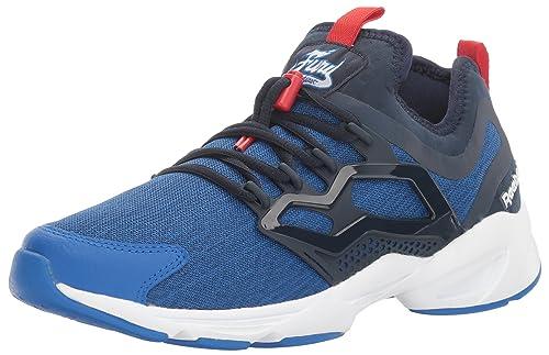 ca60b33b4f2ea4 Reebok Men s Fury Adapt  Amazon.ca  Shoes   Handbags