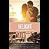 Delight (McKenzie Brothers Book 3)