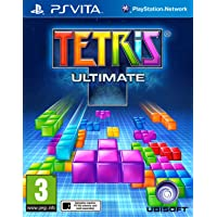 Tetris Ultimate