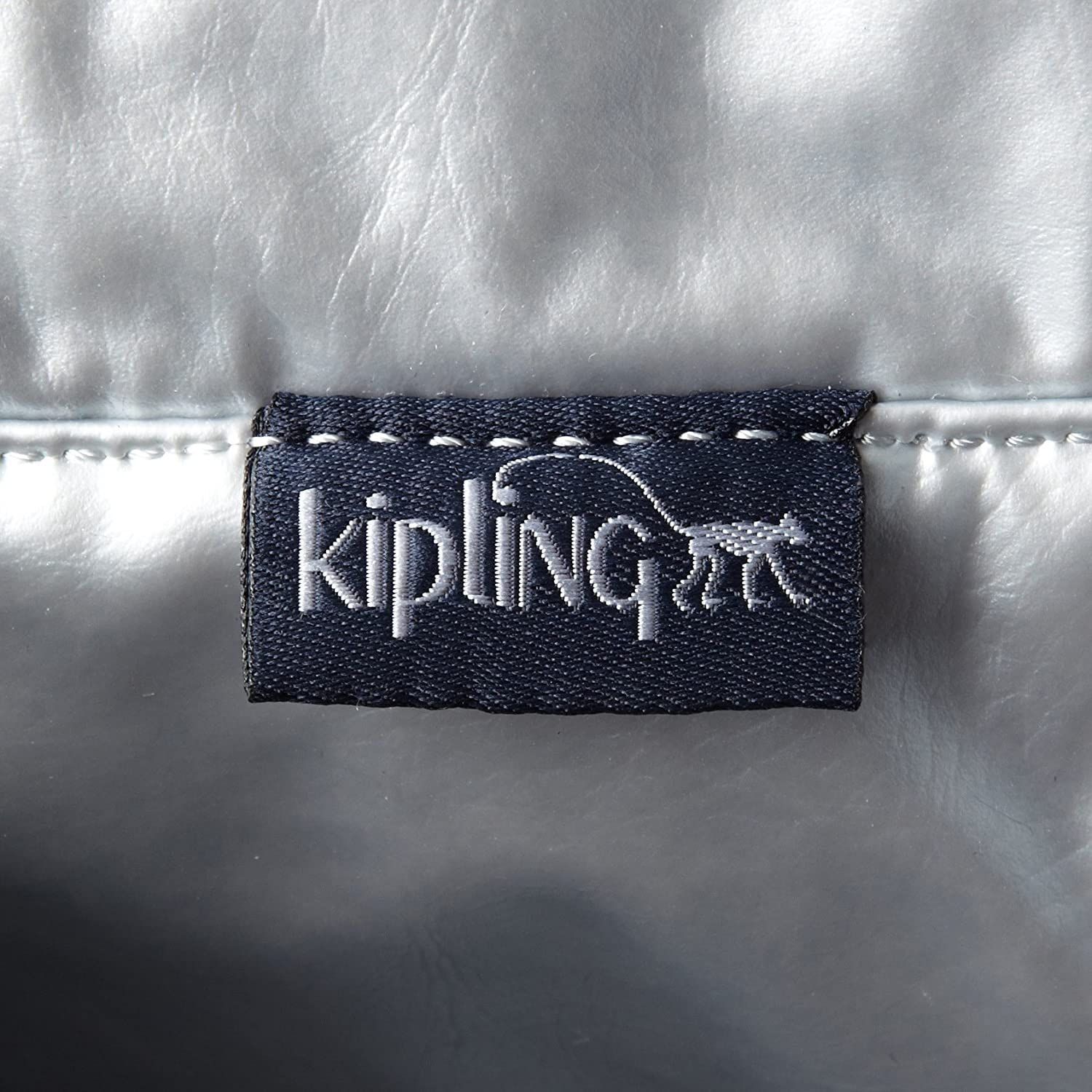 Kipling Kichirou, True Blue, One Size: LP - Kipling Vanity Fair Brands:  Amazon.ca: Luggage & Bags