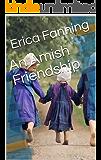 An Amish Friendship