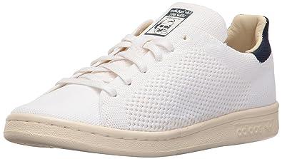 Zapatillas de deporte Stan Smith/ OG 19957 PK de OG hombre, adidas Originals, blancas/ blancas 47ba089 - grind.website