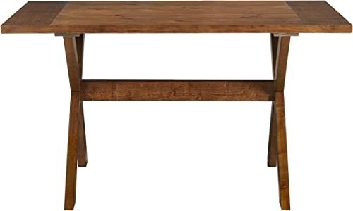 Dorel Living Multi Functional Dining Table