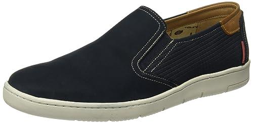 Tienda Calidad 65530, Zapatillas para Hombre: Amazon.es: Zapatos y complementos
