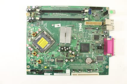 DELL OPTIPLEX GX520 NETWORK WINDOWS 8 X64 TREIBER