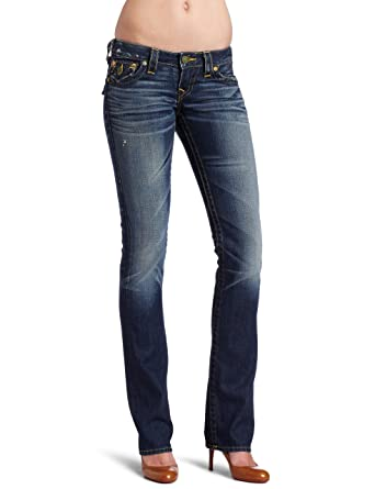 Womens Kate Jeans (Straight Leg) Pioneer Authentic Jeans LRMMdVh