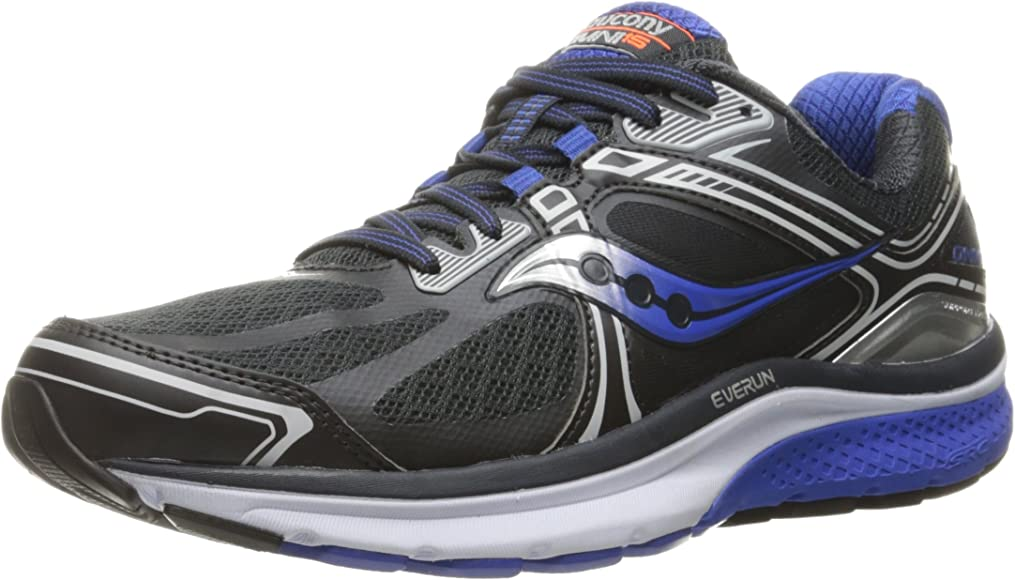 81XmMdqeENL. AC UY580 Best Running Shoes for Pronation and Bunions 2021