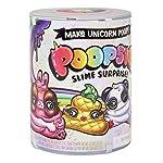 Poopsie Slime Surprise Poop Pack Series 1-1, Multicolor