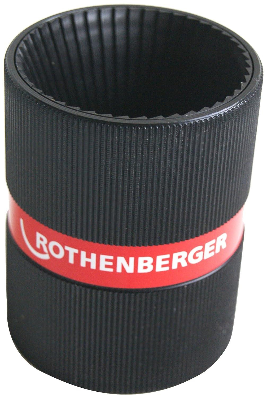 Rothenberger 70075 Innen-//Au/ßenentgrater 10-54mm