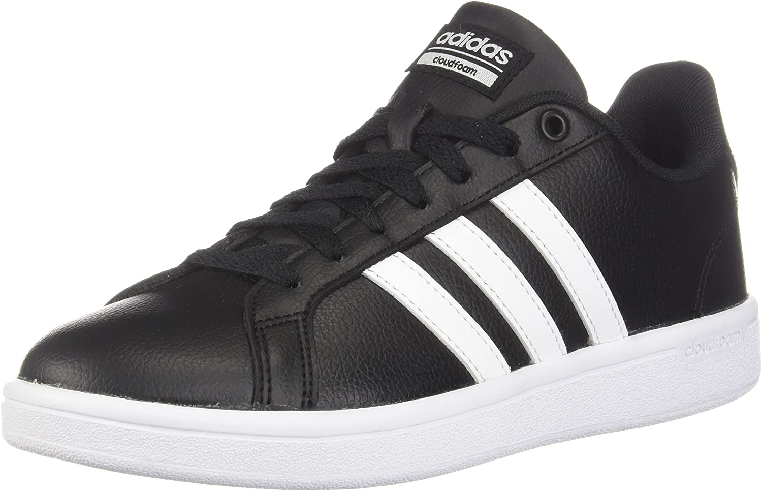 adidas Originals Men s Cf Advantage
