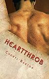 Heartthrob: A Lovers' Heart