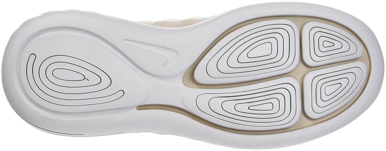 Nike Lunarglide 9, Scarpe da da da Running Donna | Design ricco  4ee6e0