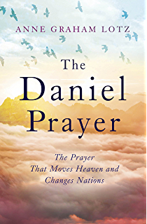 Just walk across the room simple steps pointing people to faith the daniel prayer the prayer that moves heaven and changes nations by anne graham lotz fandeluxe Images