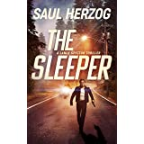 The Sleeper (Lance Spector Thrillers Book 4)