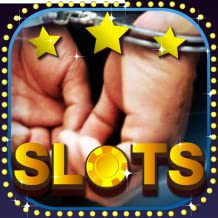 Slots For Fun And Free : Arrested Switch Edition - Free Casino Slot Machine Games