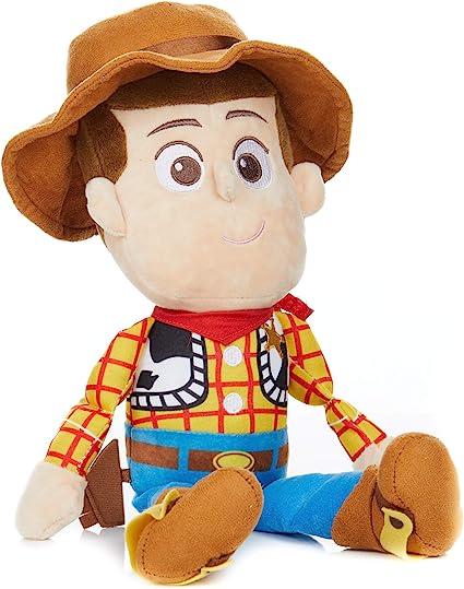 Disney Toy Story 9 Inch Jessie Soft Toy *BRAND NEW*