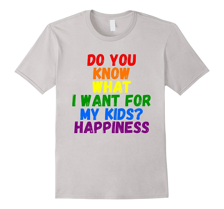 7020e4dca65 Gay Pride Ally Shirt LGBT for Parents-BN – Banazatee