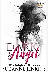 Dark Angel (The Savant of Chelsea Book 3) Kindle Edition