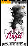 Dark Angel (The Savant of Chelsea Book 3)