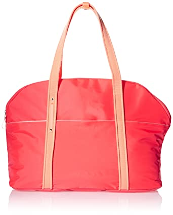adidas Perfect Gym Tote Sport Bag - Red  Amazon.co.uk  Sports   Outdoors 083940a4e27f5